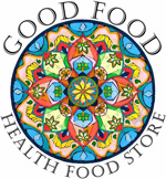 Good Food Health Food Store